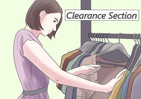 Hvordan få hollister klær billig