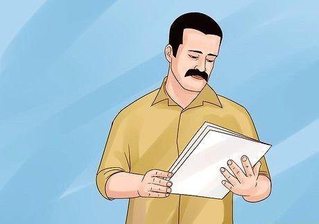 Hvordan få umiddelbar penger for din livrente