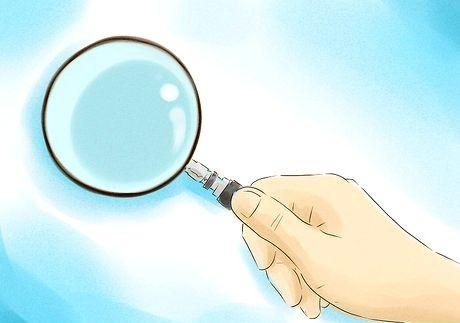 आचरण अनुसंधान चरण 1 शीर्षक वाली छवि