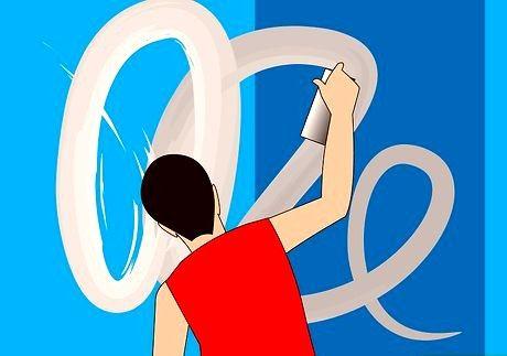 शीर्षक वाली छवि बच्चों को चरण 9 को साफ करने के लिए प्राप्त करें